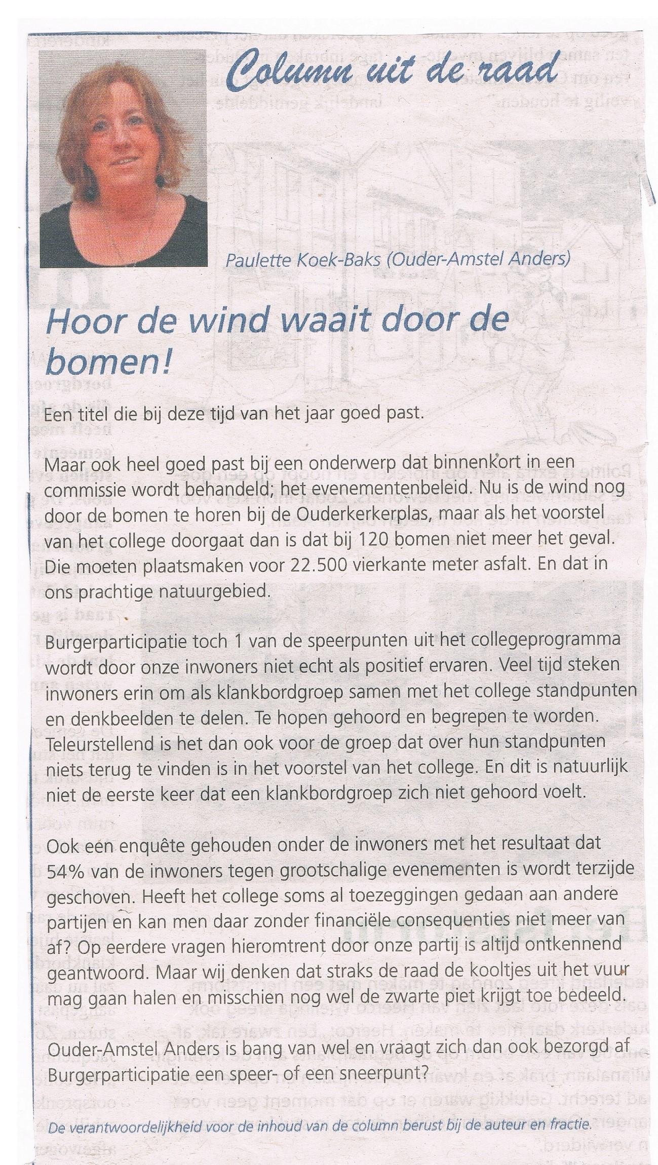 23-11-2016-hoor-de-wind-waait-door-de-bomen